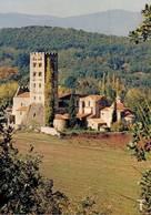 Conflent Abbaye De Saint Michel De Cuxa  CPM Ou CPSM - Frankreich