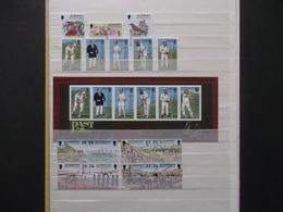 ALDERNAY / AURIGNY   -  N°  100  Au  115   - Année 1997   Neuf XX    ( Voir Photo ) - Alderney
