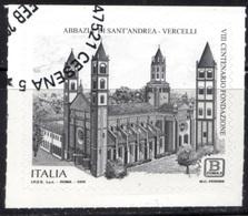 Italia 2019 Lotto 29 Valori (vedi Descrizione) - 1946-.. République