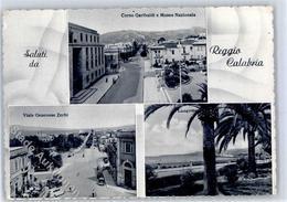 51547491 - Reggio Calabria - Italia