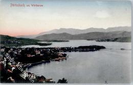 51547081 - Poertschach Am Woerther See - Österreich