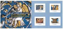 Collector - Frankrijk