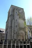 Concarneau (29)- Eglise Saint-Coeur De Marie (Edition à Tirage Limité) - Concarneau