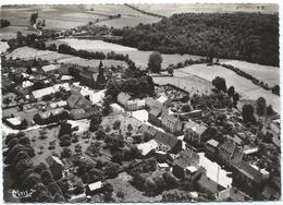 Redange-sur-Attert - Vue Aérienne (Combier, CIM) - Postcards