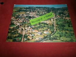 [50] Manche > Autres Communes Carolles Ensemble Du Bourg - France