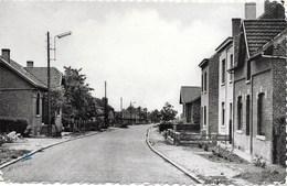 Clabecq NA2: Avenue Georges Roosens - Tubeke