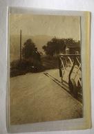 Hinkel Chemin De Fer - Cartes Postales