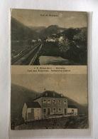 Michelau Gare - Cartes Postales