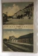 Lintgen Gare - Cartes Postales