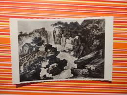 Le Moulin De Rivaz (5365) - VD Vaud