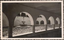 Postal Portugal - Portalegre - Mercado Municipal - (Ed. Papelaria Livraria E Tipografia Silva) - CPA - Postcard - Portalegre