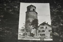 6337      FELDKIRCH, VORARLBERG - Feldkirch