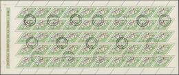 Thematische Philatelie: 1960s/1980s (approx), Ajman, Manama, Sharjah, Fujeira, But Also Romania, Gra - Briefmarken