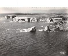 56-BELLE ILE EN MER GOULPHAR-N°1088-D/0047 - Belle Ile En Mer