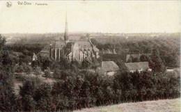 VAL-DIEU - Panorama - Imprimerie-Librairie Joseph Willems, Aubel - Aubel