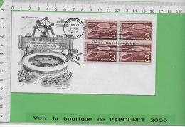 001082-E BE04 1000-EXPO 58 - 1958 – Bruxelles (Belgique)