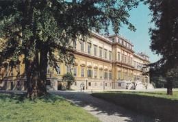 MONZA VILLA REALE   NON  VIAGGIATA - Monza
