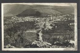 Slovakia,Pelsoec, Plesivec, General View, '40s. - Slovaquie