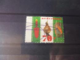 PAYS BAS YVERT N°1531 - 1980-... (Beatrix)