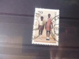 PAYS BAS YVERT N°1554 - 1980-... (Beatrix)