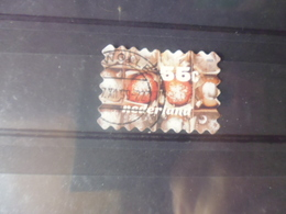 PAYS BAS YVERT N°1728 - 1980-... (Beatrix)