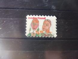 PAYS BAS YVERT N°1734 - 1980-... (Beatrix)