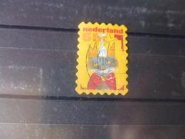PAYS BAS YVERT N°1739 - 1980-... (Beatrix)