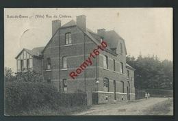 Bois-de-Breux, Villa. Rue Du Château - Beyne-Heusay