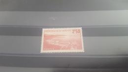 LOT 457355 TIMBRE DE MONACO NEUF* - Monaco
