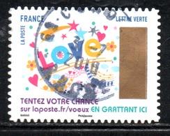 N° 1498 - 2017 - Francia