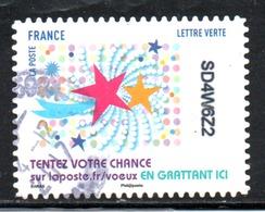N° 1491 - 2017 - Francia
