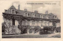 03-DOMPIERRE SUR BESBRE-N°1159-E/0189 - France
