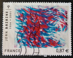 FRANCIA 2011 - 4537 - Usati