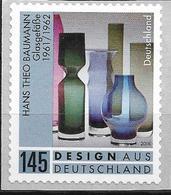 2017 Allem. Fed.  Deutschland  Mi. 3330 **MNH Design Aus Deutschland - Unused Stamps