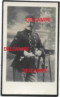 Oorlog Guerre August Verheijlewegen Elsene Soldaat  Vestingstroepen  Gesneuveld Te Kessel Antwerpen 4 Okt 1914 - Devotion Images