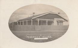 """ PERRINGGA "" HOUSE ,  Port Noarlunga South Australia - Adelaide"