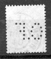 ANCOPER PERFORE O.F 23 (Indice 6) - Perfins