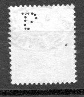 ANCOPER PERFORE P 3 (Indice 6) - Perfins
