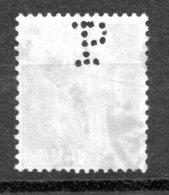 ANCOPER PERFORE P 4 (Indice 6) - Perfins