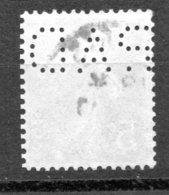 ANCOPER PERFORE P.AD 17 (Indice 6) - Perfins