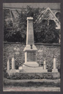 80032/ MONTREUIL-SUR-EPTE, Le Monument - Frankrijk
