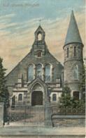 ANGUS - MONTFIETH - U.F. CHURCH 1904  Ang7 - Angus