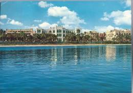 Tripoli - Grand Hotel  - H749 - Libia