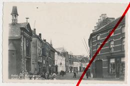 Original Foto - Aalst - Molenstraat - Ca. 1935 - Aalst