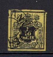 HANOVER....1851+ - Hanover