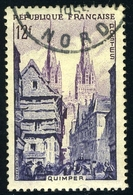 N°979 - 1954 - France