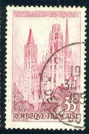 N°1129 - 1957 - France