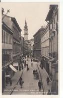 380 - Linz - Austria