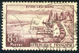 N°1193 - 1959 - France