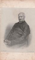 Egidius Judocus Van Oosthuyse-gent 1789-zele?1874-f Van Loo - Devotion Images